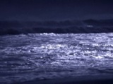 BBC: Голубая планета / Бездна / ВВС: The Blue Planet (2001)