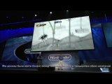 Конференция Nintendo на выставке Е3 2010