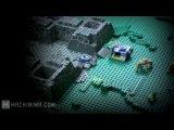 Лего-Старкрафт