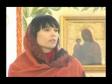 Ирина Горелова - Православные песни